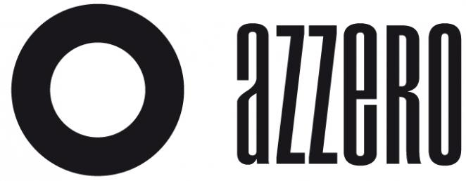 Azzero
